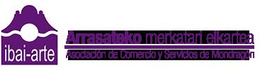 Kulturweb