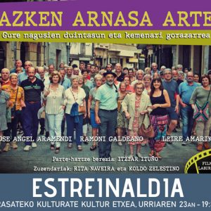Azken-arnasa-arte