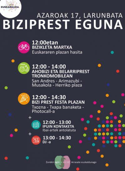 BIZI-PREST_EGUNA
