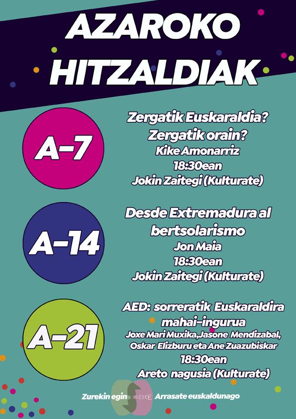 hitzaLDIAK-EGINGEIKE