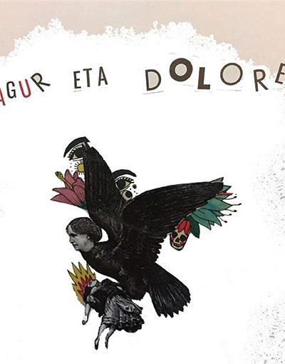 AGUR-ETA-DOLORE-DOSIERRA-1