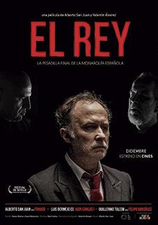 ElRey