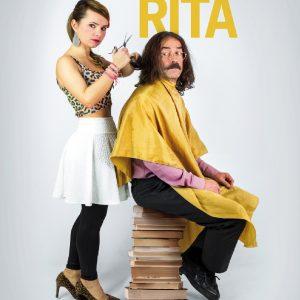RITA_ARRASATE