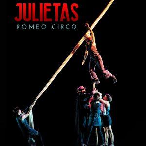 JULIETAS-Romeo-Circo-Markeline-001