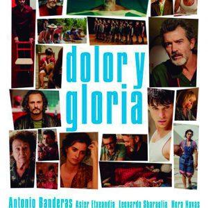 DoloryGloria-arrasate