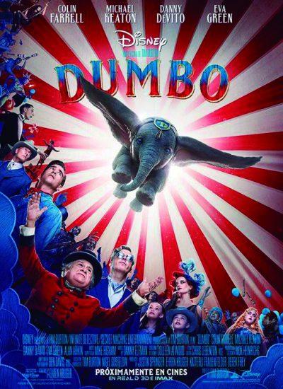 Dumbo-Arrasate