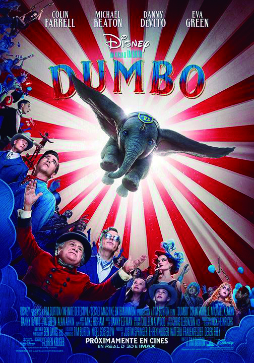 Dumbo-Arrasate