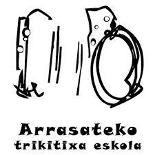 diskoa-trikitixa