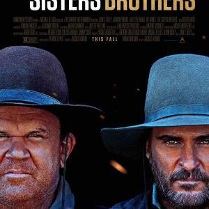 the_sisters_brothers_les_freres_sisters-246826955-large