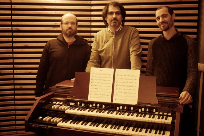 Fredi-Pelaez-Trio-arrasate-blues-2019