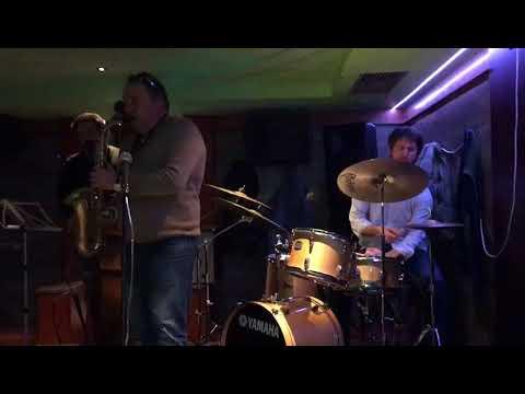 Mario-fernandino-arrasate-blues