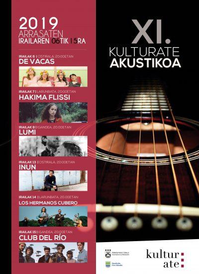 kulturate-akustikoa2