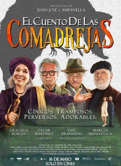 El_cuento_de_las_comadrejas-237163843-large