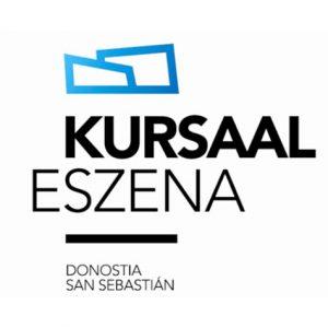 Kursaal-Eszena_Nagusia