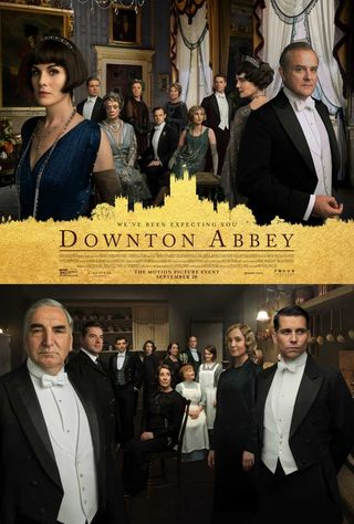 downton-abbey-1563863588
