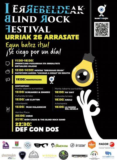 errebeldeak-blind-rock-festival