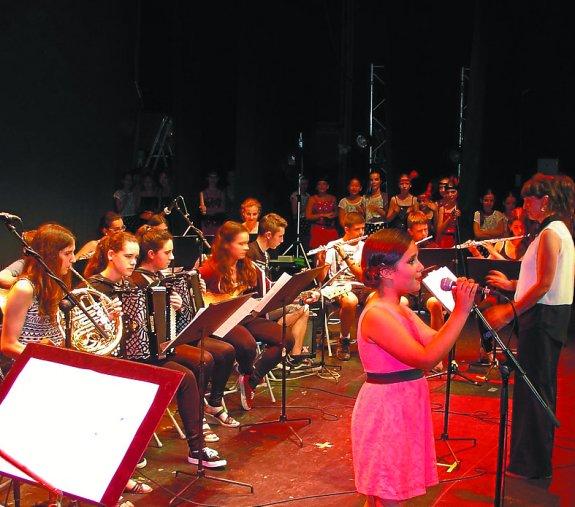 arrasate-musikal