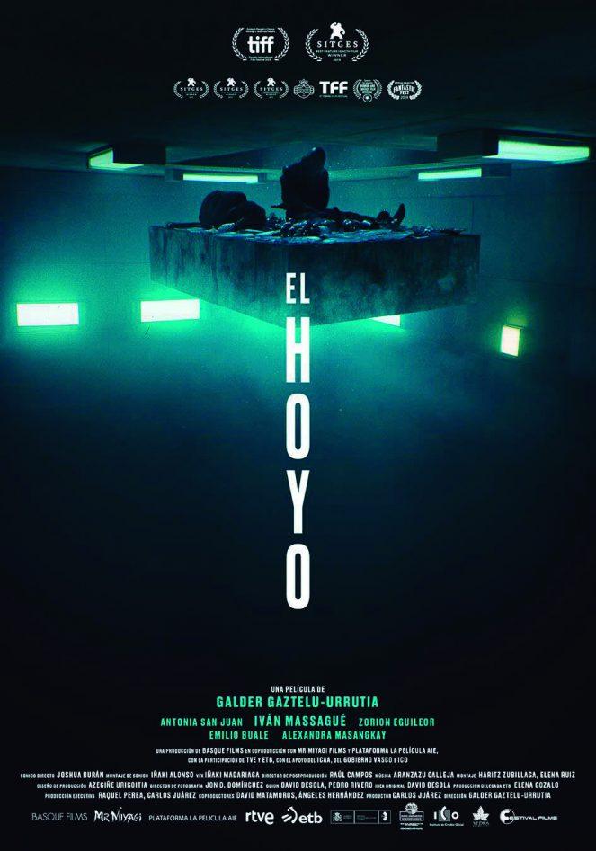 ElHoyo