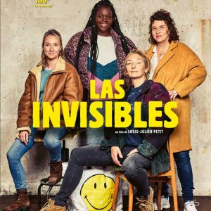 las_invisibles-cartel-8716