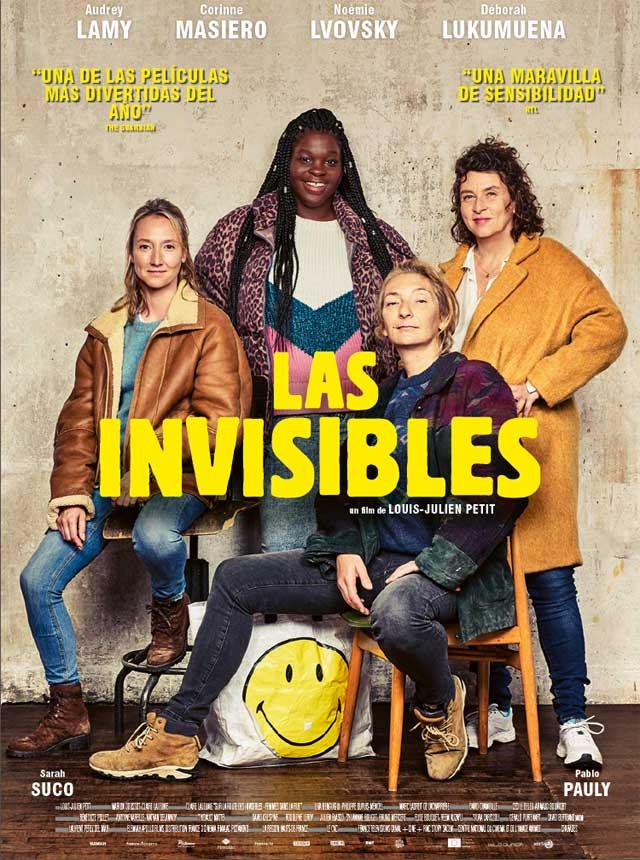 las_invisibles-cartel-8716