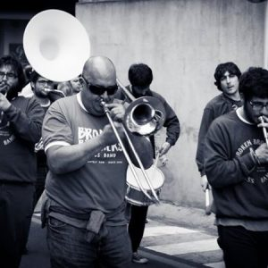 BROKEN-BROTHERS-BRASS-BAND