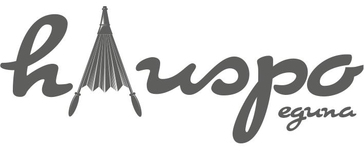 hauspo-logo