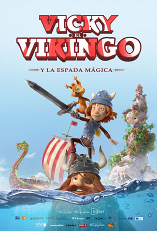 vicky-el-vikingo-
