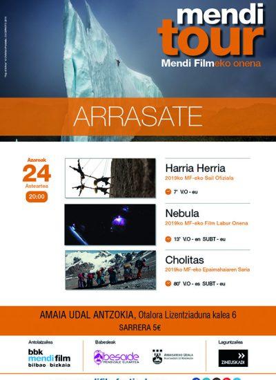 CARTEL-MT_Arrasate