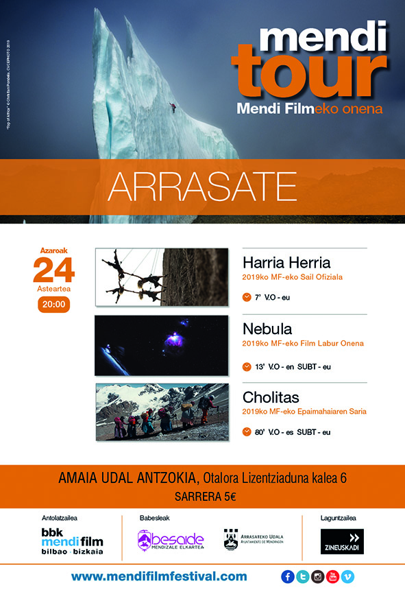 CARTEL-MT_Arrasate