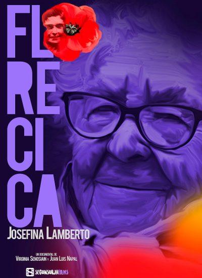 FLORECICA (002)
