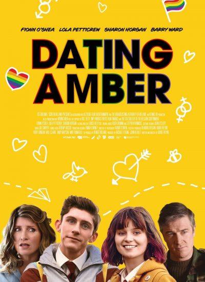 DatingAmber