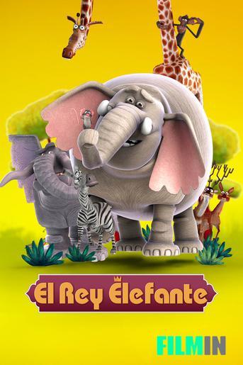 el-rey-elefante
