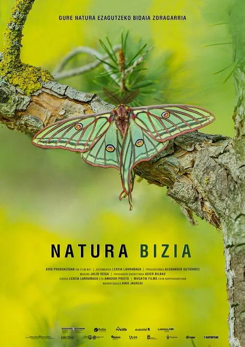 natura-bizia-cartel
